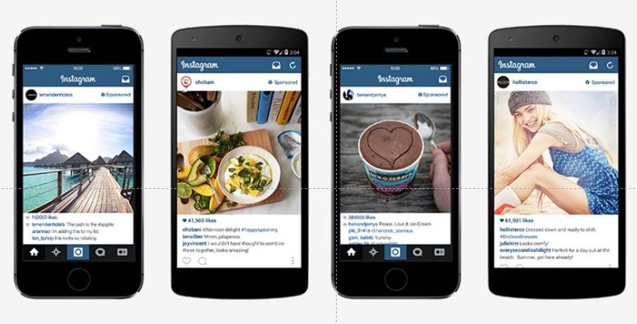 como hacer Campaña-en-instagram